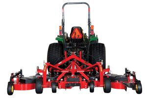 Lastec-120ER-flat-with-tractor